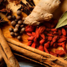 How Do Chinese Herbs Work?