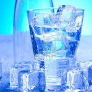 Avoiding Cold Beverages – Why?
